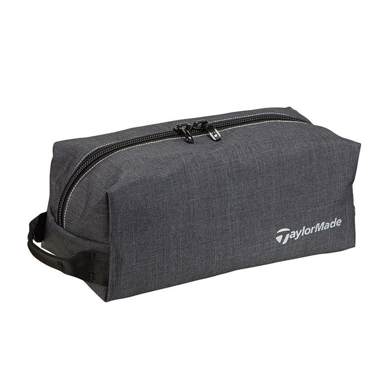 TaylorMade Shoe Bag Pacific Golf Warehouse TAYLORMADE ADIDAS TAYLORMADE, golf accessories