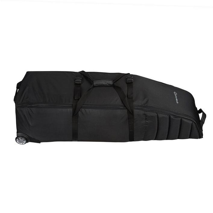 2020 Taylormade Performance Travel Cover Pacific Golf Warehouse TAYLORMADE TAYLORMADE, Travel Bags