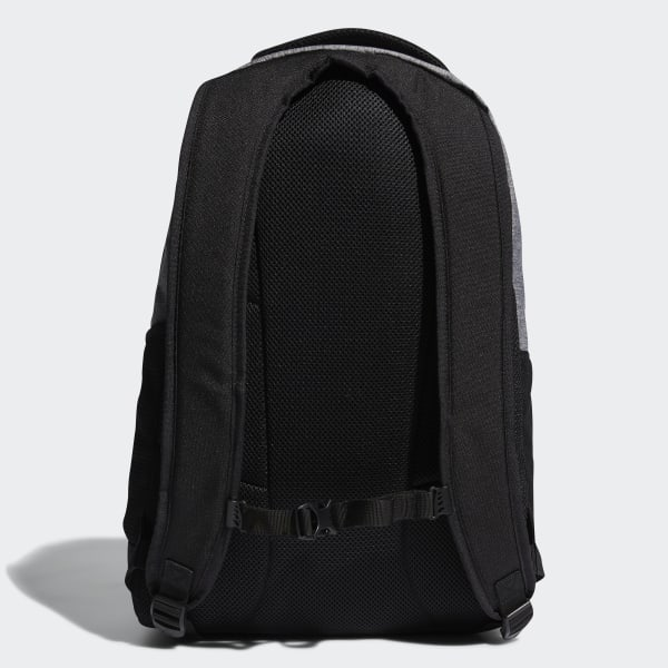 Golf Backpack Medium