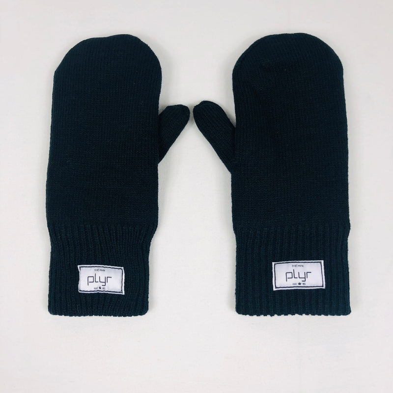 TRD MRK Mittens Pacificgolfwarehouse PLYR