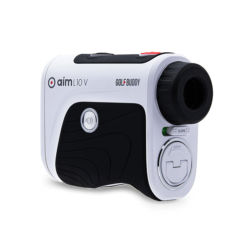 Golfbuddy AIM L10V Pacific Golf Warehouse GolfBuddy GOLFBUDDY, GPS, L10V, rangefinder