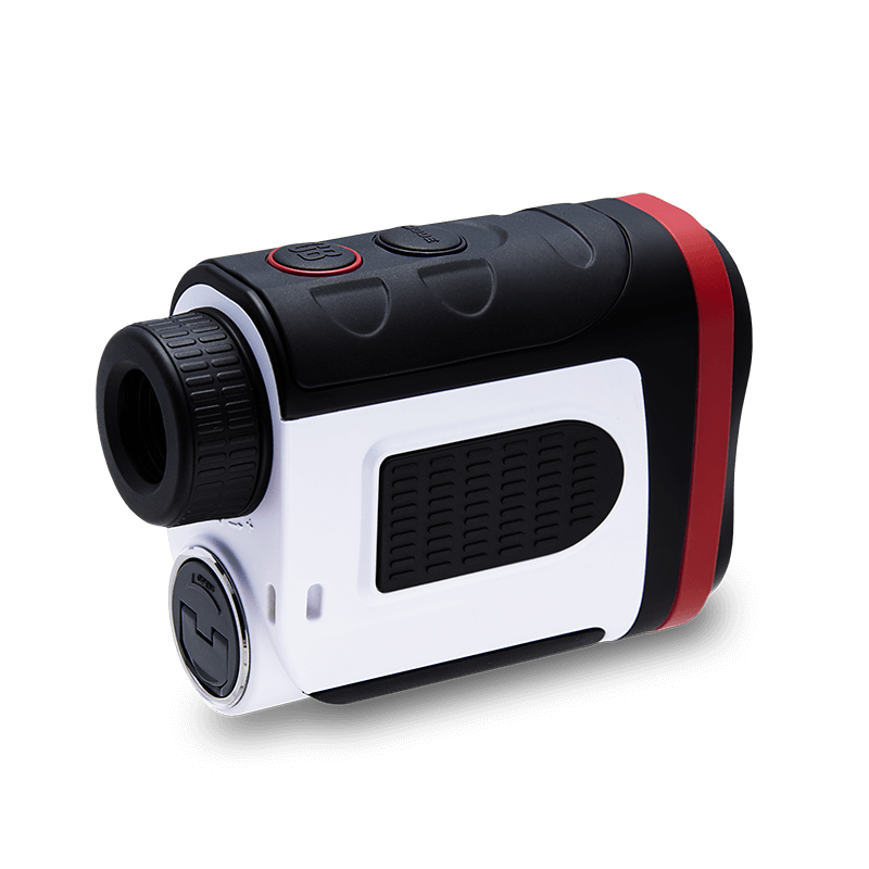 Golfbuddy Laser 1S Pacific Golf Warehouse Golfbuddy GB LASER1S, Golf, GOLFBUDDY, GPS, rangefinder