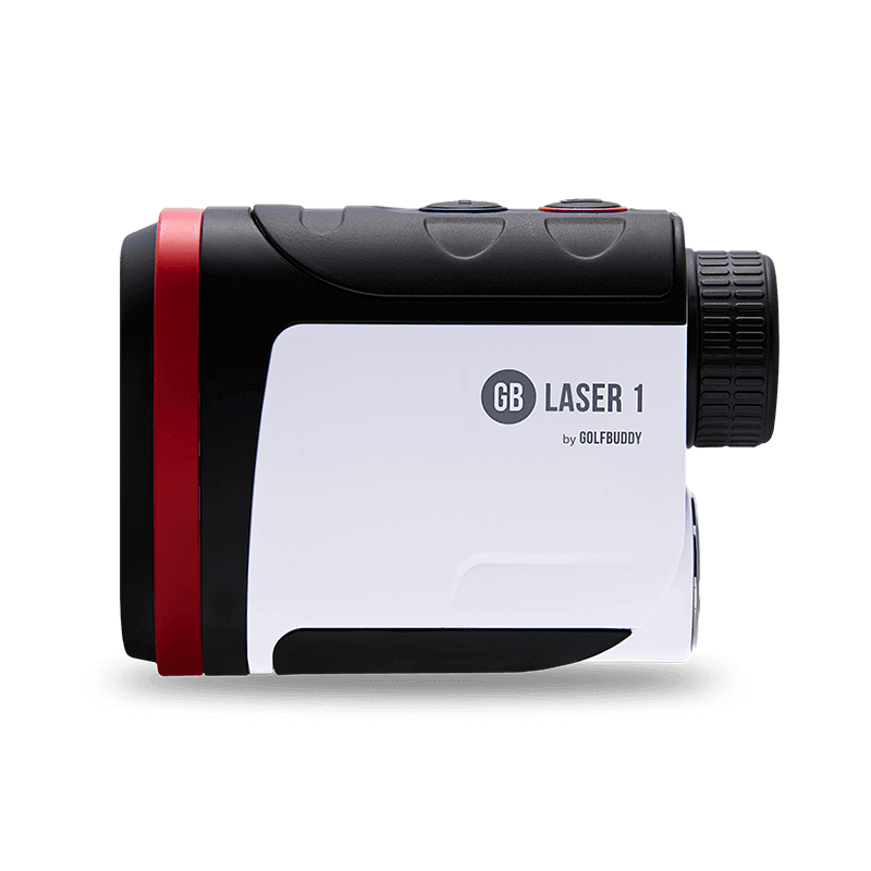 Golfbuddy Laser 1 Pacific Golf Warehouse GolfBuddy Golf, GOLFBUDDY, GPS, laser1, rangefinder