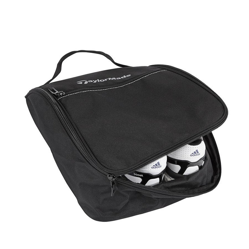 Performance Shoe Bag Pacific Golf Warehouse Pacific Golf Warehouse