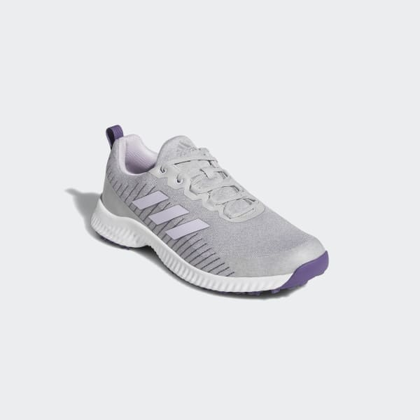 Adidas Women's Response Bounce 2.0 SL Golf Shoes Pacific Golf Warehouse ADIDAS adidas