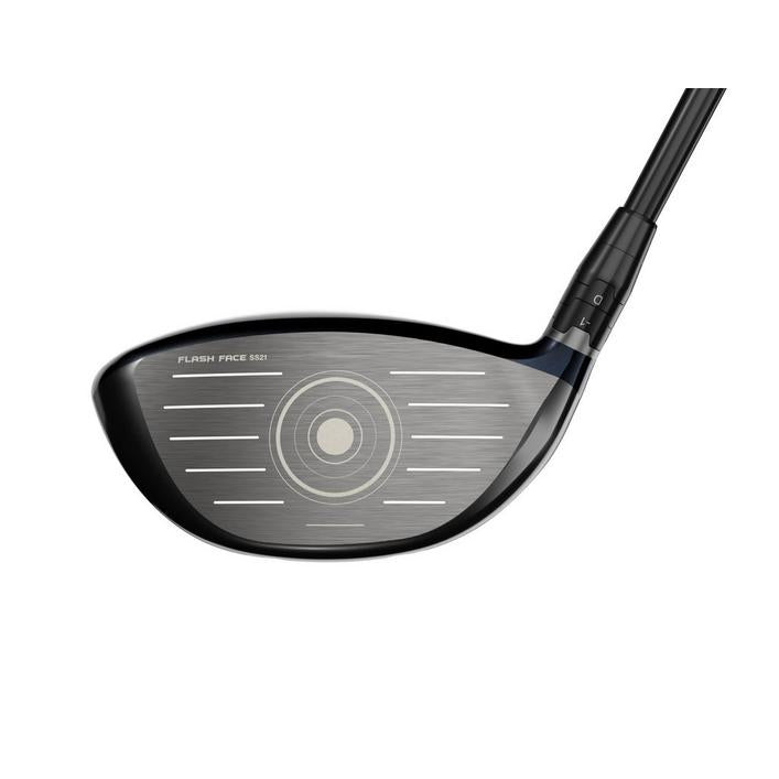 Callaway Women's Big Bertha REVA Driver