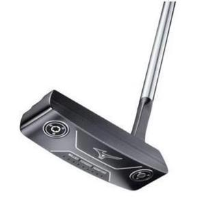 MIZUNO M CRAFT I PUTTER