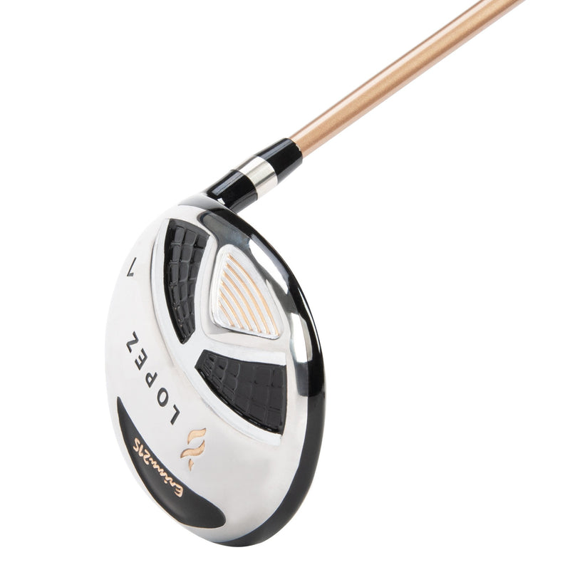 Nancy Lopez Erinn Fairway Wood