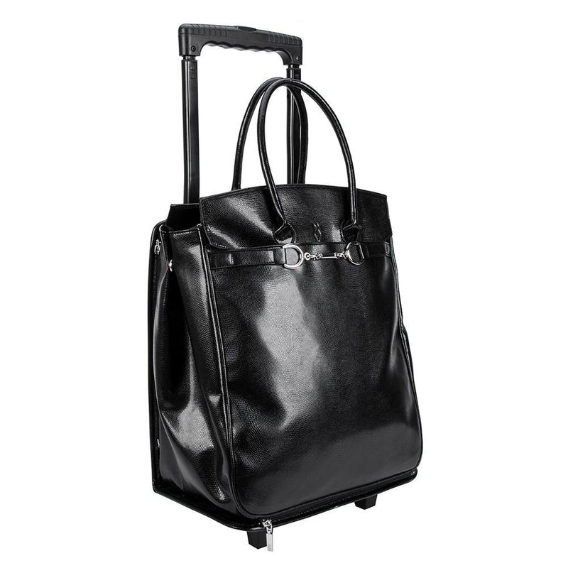 Nancy Lopez Venture Business Bag Pacific Golf Warehouse Nancy Lopez Luggage, nancylopezgolf