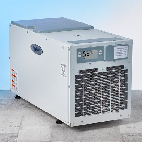 Aprilaire Model 1850 Dehumidifier