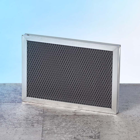 AprilAire 1820 Dehumidifier Air Filter