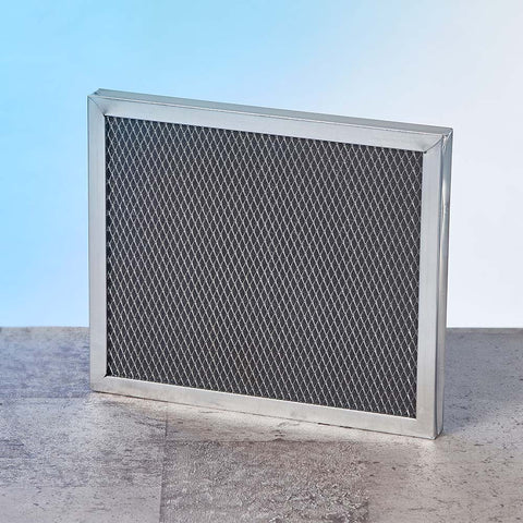 AprilAire 1830/1850 Dehumidifier Air Filter