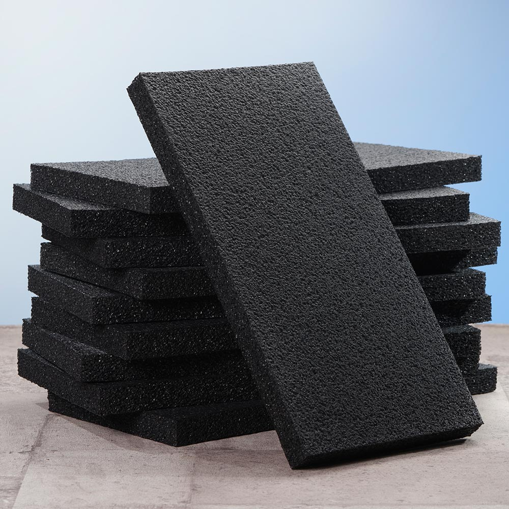 YCS Flex Foam Vent Cover (Box of 12)