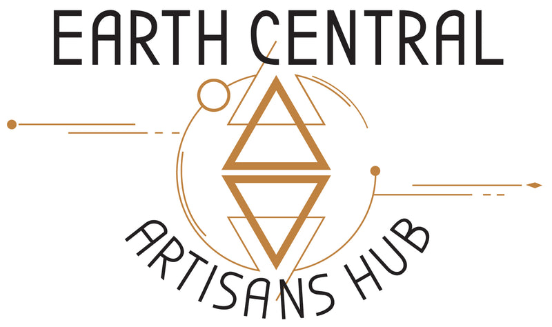 Earth Central Artisans Hub