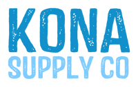 Kona Supply Co.