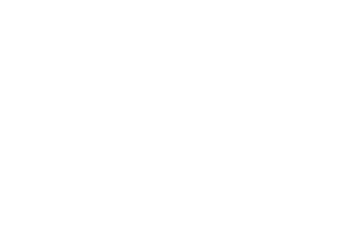Kona Supply - Logo