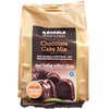 Bakels Gluten Free Moist Chocolate Cake Mix 500g