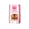 Gluten Free Gingerbread baking mix Madame Loulou