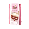 Gluten Free Red Velvet Cake Mix Madame Loulou