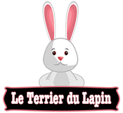 Boutique Lapin - Terrier du Lapin