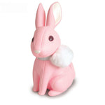 Tirelire Design Lapin