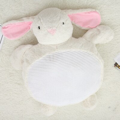 Coussin XXL Lapin