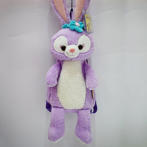 Sac à Dos Lapin Maternelle