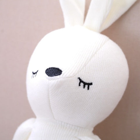 Lapin Grand Coussin