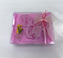 chocolates niña