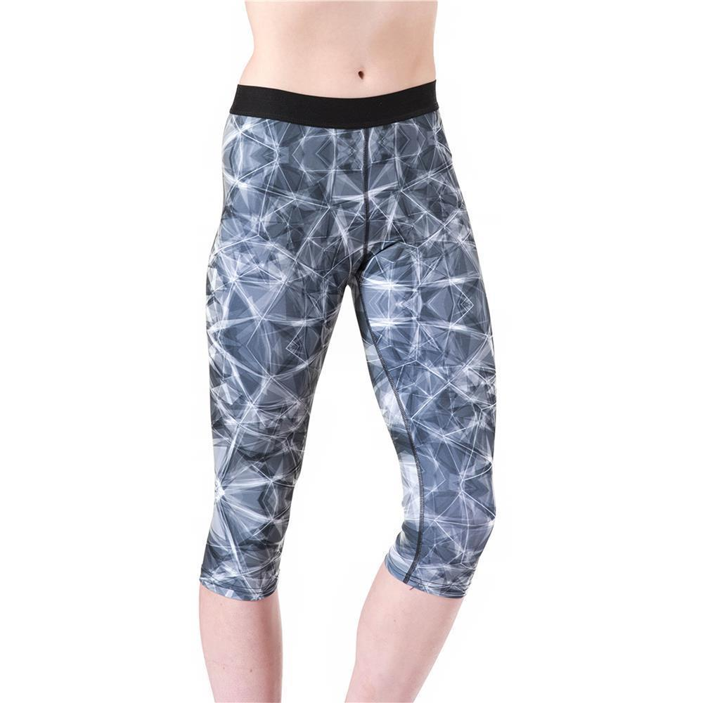 3/4 Nakita Leggings Adult