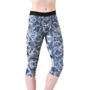 3/4 Nakita Leggings Child