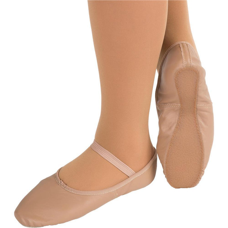 Acrobatic Full Sole C Adult