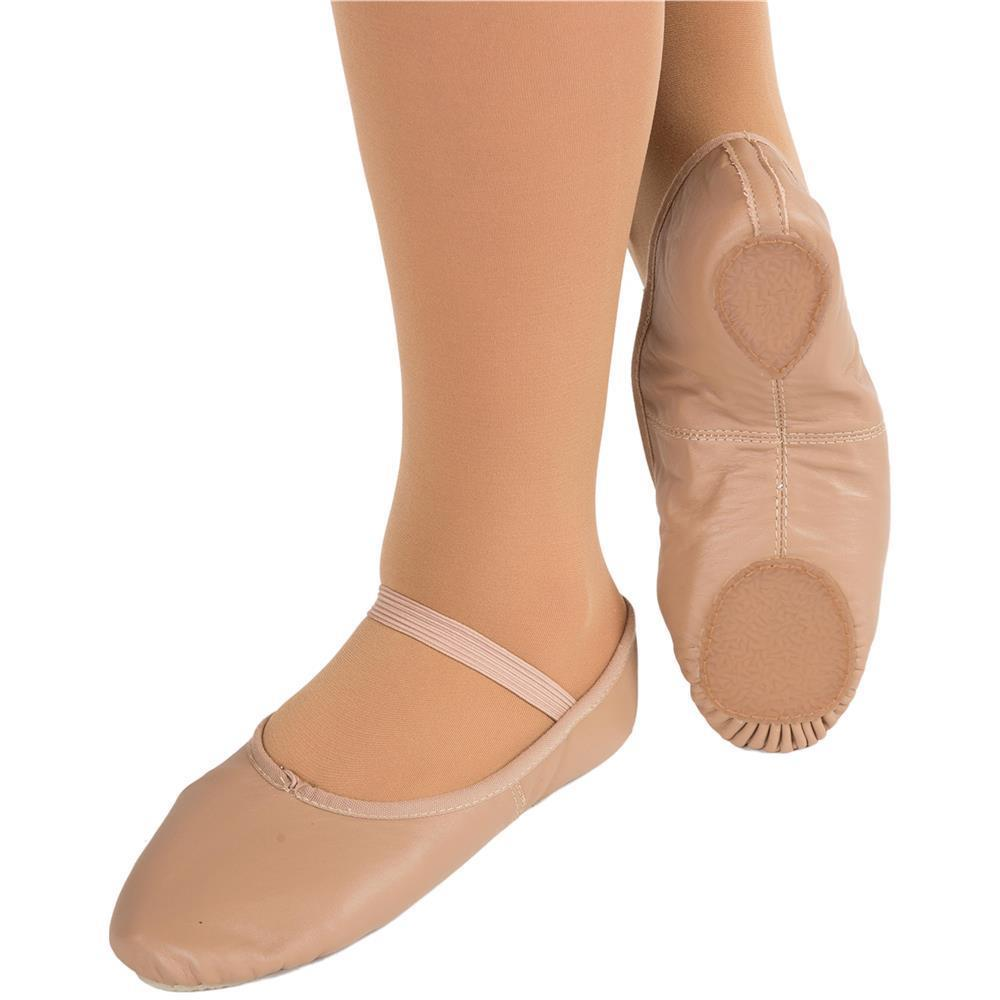 Acrobatic Split Sole D Adult