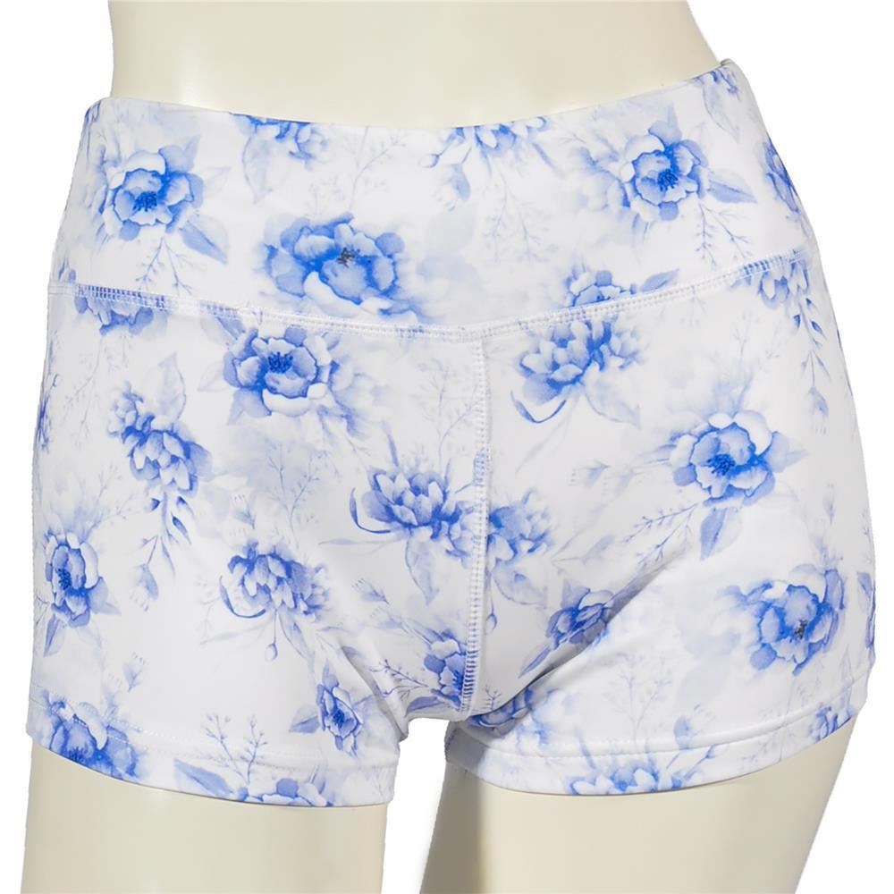 Balance Hotpants Adult