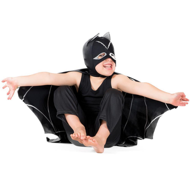 Bat Cape Child