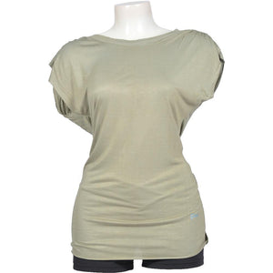 CWT Reversible Knot Top Adult