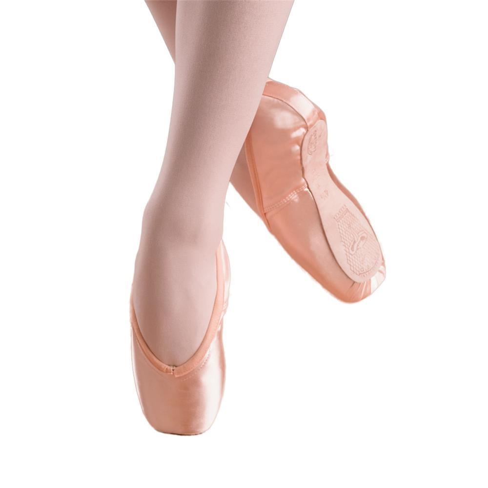 FREED Pointe Shoes Classic Pro HARD