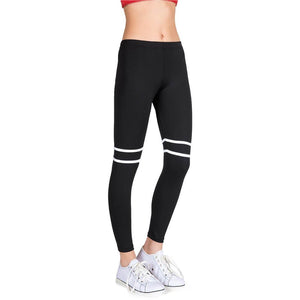 Hip Hop Leggings Adult