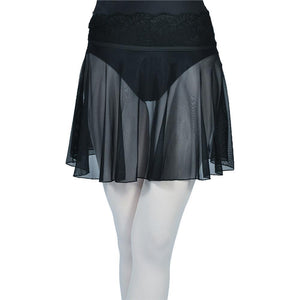 Madrid Skirt  Adult