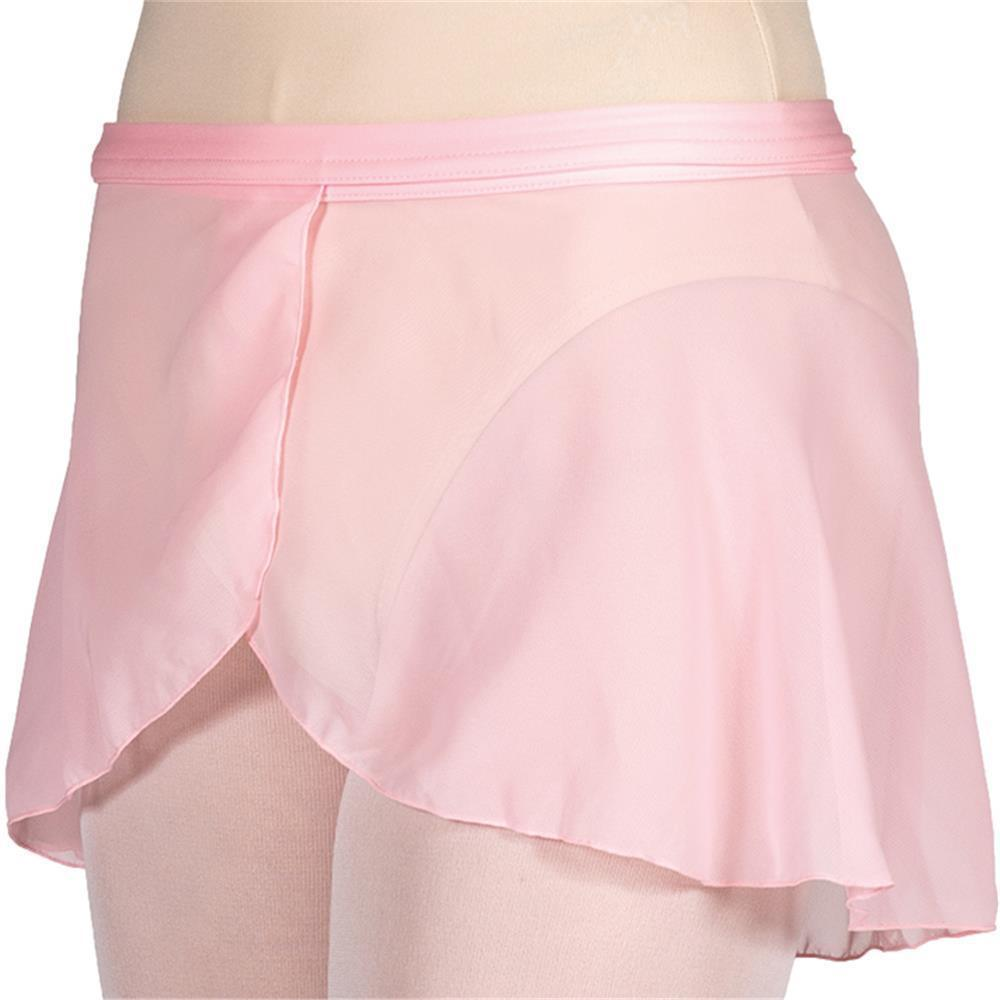 Mini Wrap Skirt Adult