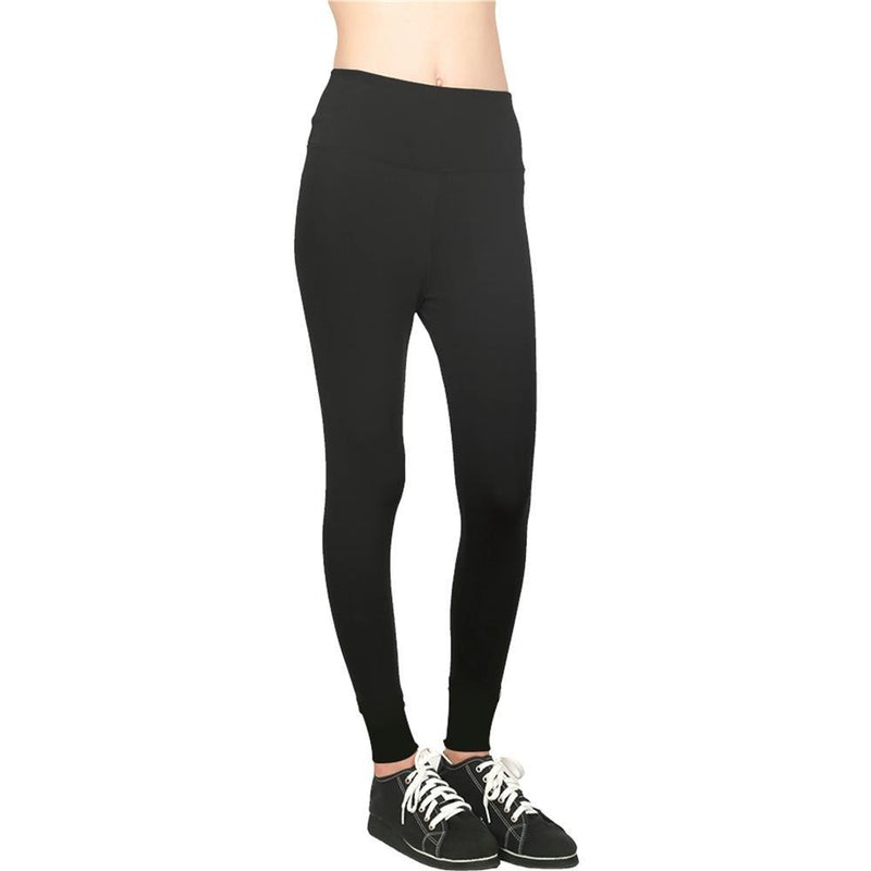 Shimmer Leggings Adult