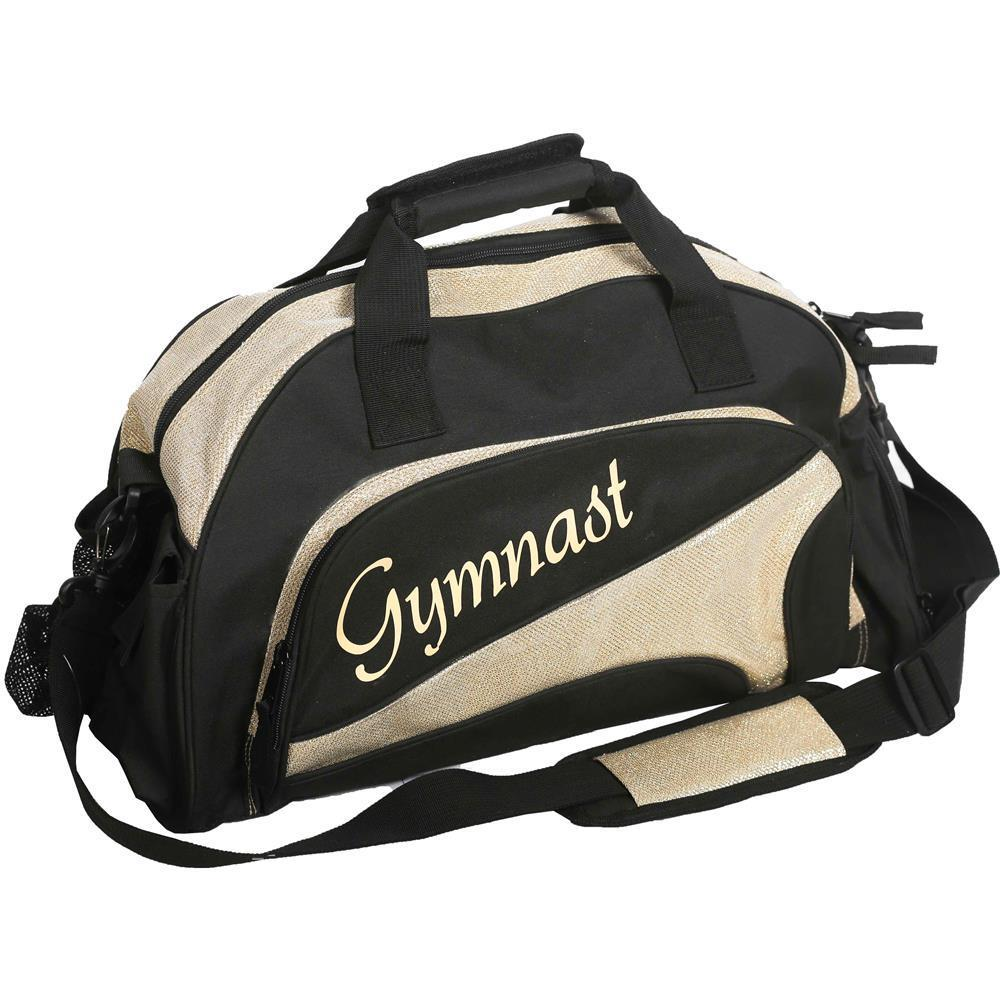 Sport Bag Gymnast All