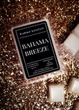Bahama Breeze Wax Melts Wax Melts Karma Koated