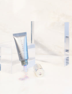 Opti Crystal - Eye Serum