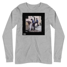 Load image into Gallery viewer, Trap Excellence Long Sleeve Shirt