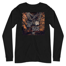 Load image into Gallery viewer, DopeSellItself 5 Long Sleeve Shirt