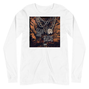 DopeSellItself 5 Long Sleeve Shirt