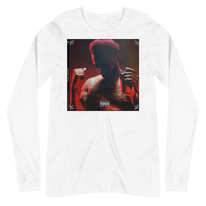 #TheWrkEp Long Sleeve Shirt