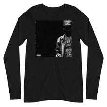 Load image into Gallery viewer, Gangsta Grillz Long Sleeve Shirt