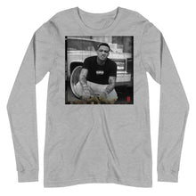 Load image into Gallery viewer, DopeSellItself 3 Long Sleeve Shirt